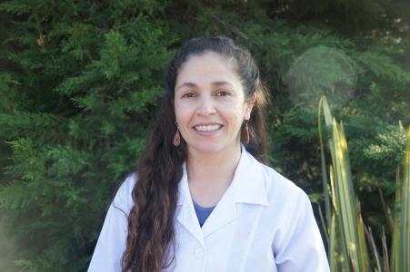 Carola Roman