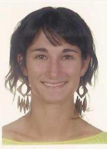 Maria José Ramírez Soria