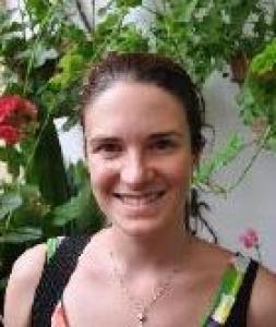 Paloma Martinez