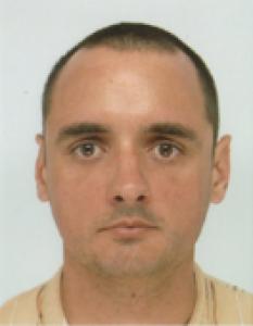 Paul Amouroux